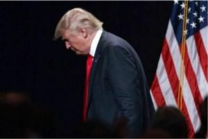 سیاست های دن کیشوتی کار دست ترامپ داد