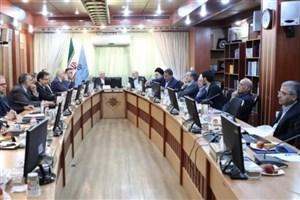 اعضای شورای عالی یونسکو در ایران  تعیین شدند