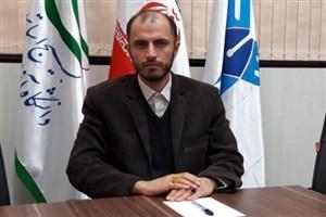 بسیج اساتید دانشگاه آزاد اسلامی، متولی اصلی تنظیم سند فرهنگی بسیج اساتید کشور
