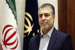 ایران هیچگاه جزو 20 کشور اول مهاجرفرست نبوده و نیست