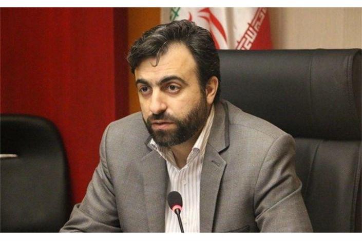 سید مجتبی هاشمی