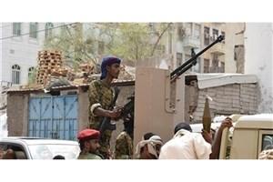 ترور نافرجام یک مسئول دولت هادی در شرق یمن