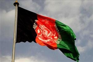 کابل: آماده مذاکره با طالبان هستیم