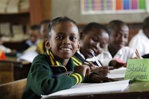 چرخه «ایدهآل» حل مسئله در آفریقای جنوبی + اینفوگرافی