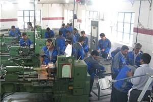 ۵۰ کارگاه آموزش فنی و حرفه ایافتتاح میشود