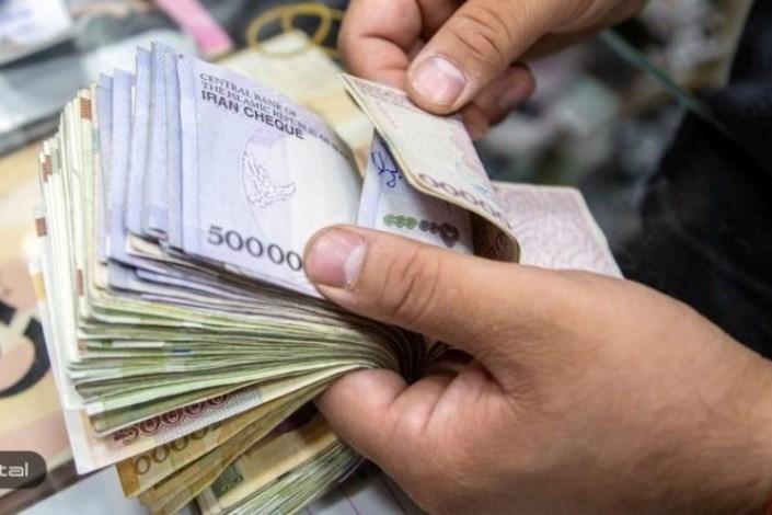 سکه و دلار با پول جدید چند؟