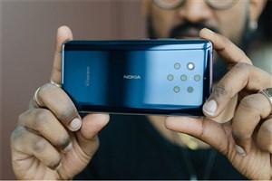 موبایل ۵G ارزان قیمت به بازار می آید