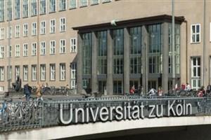 واحد یادگار امام با دانشگاه کلن آلمان دورههای مهارتی مشترک برگزار میکند/ ارائه 50 رشته جدید متناسب با مأموریتهای دانشگاه