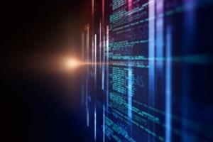 هوش مصنوعی جایگزین توسعه دهندگان وب
