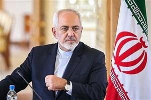 جذب ظریف در دانشگاه تهران منوط به تأیید وزارت علوم است