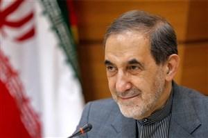حضور سادات در ایران، عامل تقویت اعتقادات و ارزشهای مذهبی است