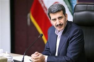 گسترش آموزش پزشکی و خدمات سلامت گامی در مسیر توسعه ایران است