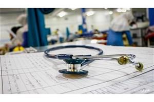 ریشه بیعدالتیها در مبانی تعیین تعرفههای پزشکی