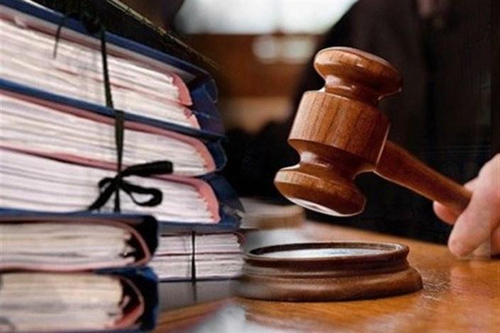 کاهش زمان رسیدگی به پرونده ها در دیوان عدالت اداری