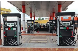 قیمت گازوئیل افزایش مییابد/منتفی شدن اتصال نرخ دوم گازوئیل به کارت سوخت