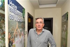 بنبست در مذاکره تلفنی پرسپولیس با برانکو