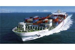 تعریف قرارداد دو تعهدی و تک تعهدی در لایحه تجارت مشخص شد