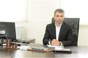 راه اندازی 10 رشته جدید در واحد خرم آباد از مهر 98