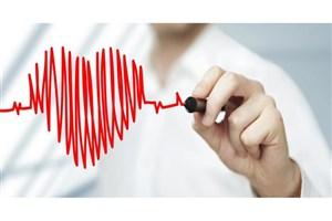ایران در درمان آریتمیهای قلب بسیار موفق است/سکته مغزی در کمین بیماران مبتلا به آرتیمی