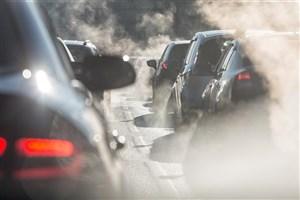 کشف ارتباط آلودگی هوا با افسردگی
