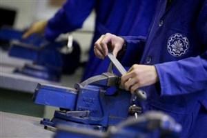مشوقهای تحصیل در هنرستانهای کاردانش و فنیحرفهای اعلام شد