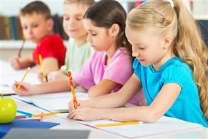 کلیشههای زبانی، آفت جان استعدادهای کودکی