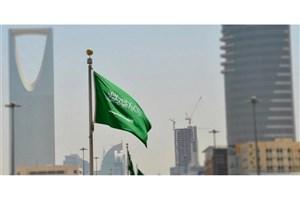 افشای بازداشت دومین عضو مهم حماس در عربستان سعودی