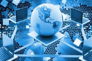 دنیایی پر هیاهو در هر 1 دقیقه از اینترنت