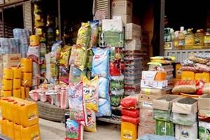 قیمت توزیع کالاهای اساسی هیاتهای مذهبی در محرم و صفر