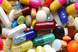 پاسخ سازمان غذا و دارو به کمبود داروهای اعصاب و روان