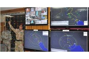 فرمانده عراقی: آمریکاییها زمان حمله به الحشد، رادارها را خاموش کردند