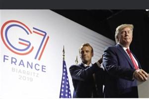 توافق فرانسه و آمریکا درباره مالیات بر شرکتهای فناوری
