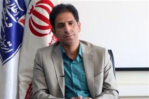 سرمایه گذاری  میلیاردی  وزارت ارتباطات برای توسعه ارتباطات در روستاها