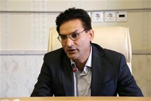 شرایط تحصیل جوانان ترکیه در دانشگاه آزاد اردبیل فراهم شد/ گسترش تعاملات علمی با دانشگاههای ترکیه