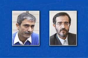 نام دو محقق جهاددانشگاهی در فهرست یکدرصد پژوهشگران برتر پراستناد جهان