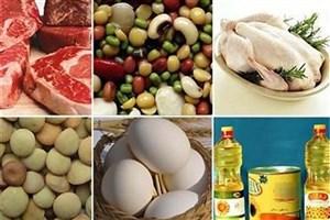 جزئیات توزیع کالاهای ویژه ماه محرم/ اختصاص ۲۰ هزارتن گوشت قرمز و مرغ