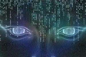 هوش مصنوعی به تصمیم گیری در حوزه پزشکی ورود میکند