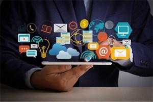 اولین قطب صادراتی محتوای دیجیتال کشور رونمایی میشود/حضور نرمافزارهای کاربردی ایرانی در بازار جهانی