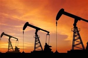 ساخت اقلام استراتژیک صنعت نفت در کشور/ مشکلات شرکتهای دانشبنیان برای بومیسازی صنعت