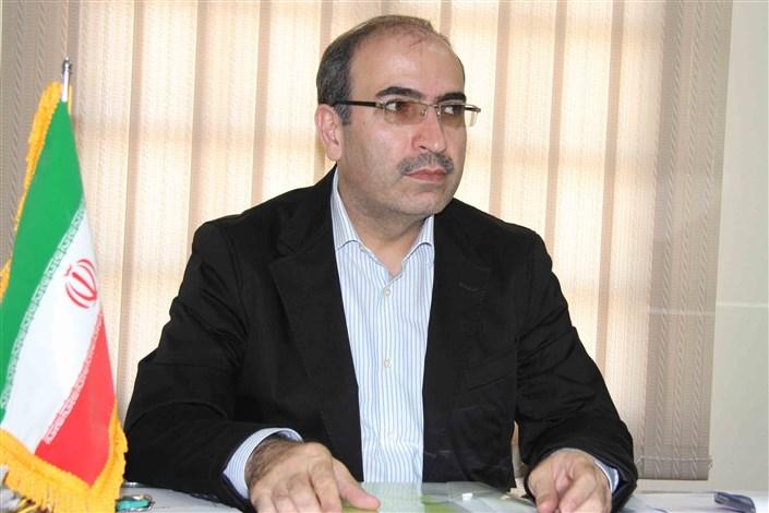 مازیار یحیوی