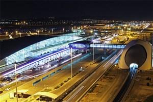 راهاندازی خط هوایی فرودگاه امام-مشهد-تاجیکستان به زودی/ پرواز مستقیم از فرودگاه امام به 60 کشور