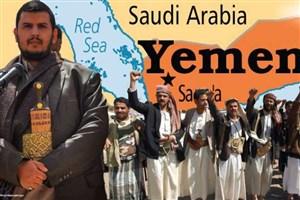از انکار تا پذیرش، انصارالله معمار آینده یمن