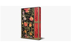 «کتاب روضه» راهی بازار نشر شد