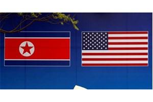 واشنگتن : مایل به از سرگیری مذاکرات با کره شمالی هستیم