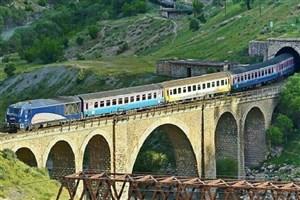 راهآهن سراسری شمال به جنوب ثبت جهانی میشود