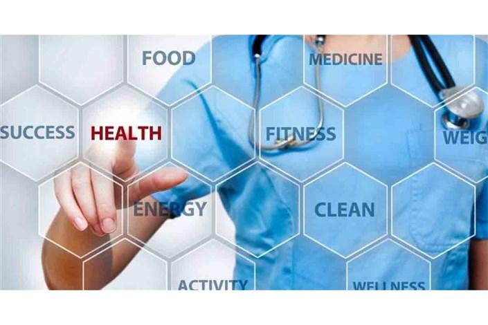 فعالیت ۱۰۰۰ شرکت دانشبنیان در حوزه سلامت
