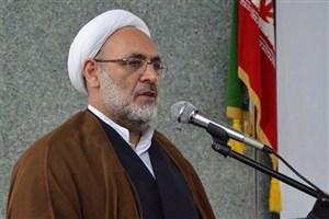 طرح هر مسجد یک حقوقدان رسما در استان مازندران آغاز شد