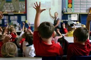 آموزشهایی که برای جلوگیری از افسردگی و ناامیدی دانشآموزان ضروری است
