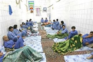 تعرفههای درمان اعتیاد اصلاح میشود