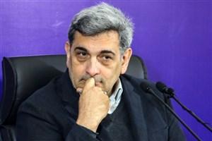 هزینههای دفتر شهردار تهران افزایش یافت + سند